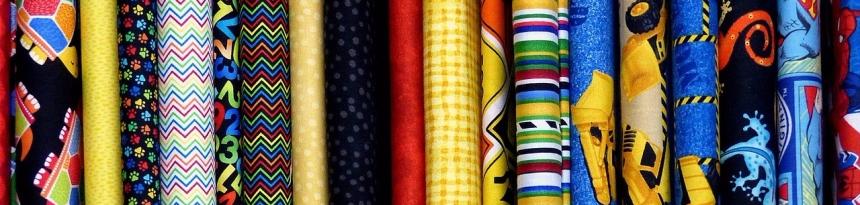 fabric-1914031_1280